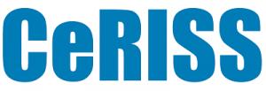 Logo_CeRISS