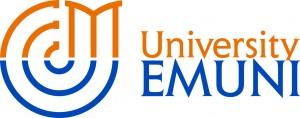 Logo_EMUNI
