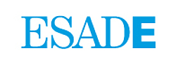 Logo_ESADE