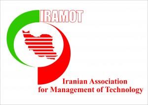 Logo_IRAMOT