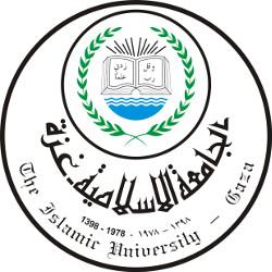 Logo_IUG