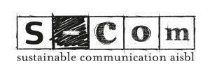 Logo_S-COM